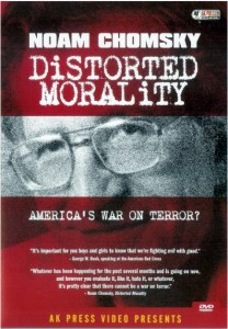 Chomsky_Distorted_Morality_DVD_1-208x300