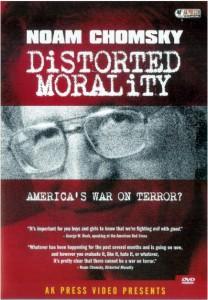 Chomsky_Distorted_Morality_DVD_1-208x300