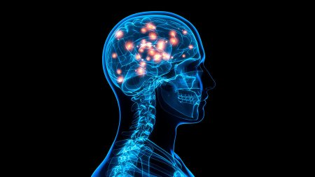 brain-lights_custom-1d2304675cbfc547f93b0cc6b6f8b7050514bc5a-s900-c85