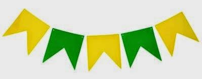 bandeirinhas-verde-e-amarela-tp_8715639361437940384f