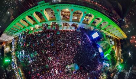 festival-Lula-Livre