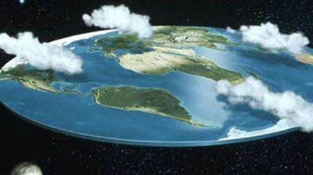 flat-earth-625x350