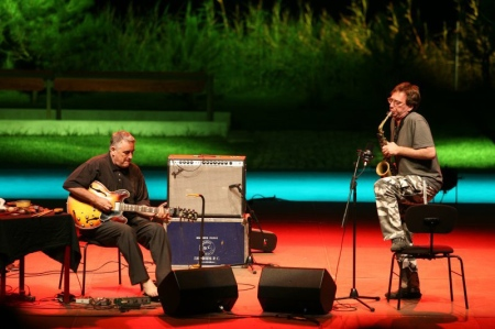 John-Zorn-Fred-Frith11