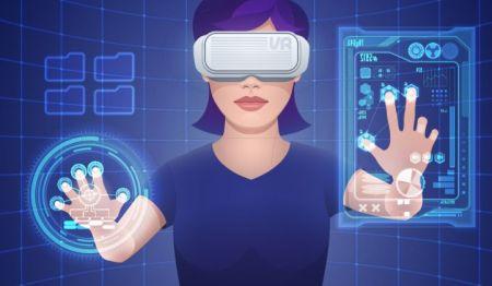 Virtual_Reality_XL_721_420_80_s_c1
