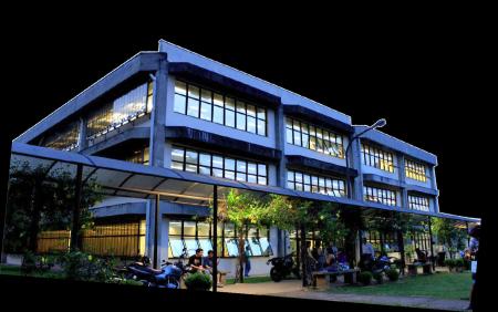 fachada-biblioteca-FFLCH1