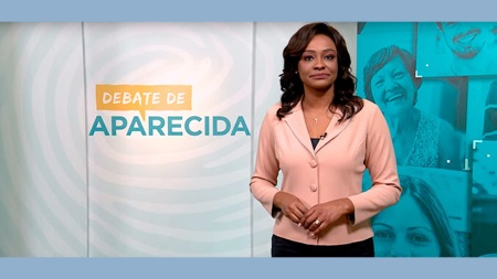 apreentadora-do-debate