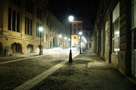 empty-street-night-23248254