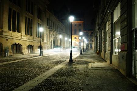 empty-street-night-23248254