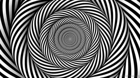Trippy-Optical-Illusion-Eye-Trick
