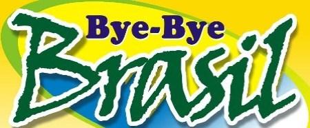 bye-bye-logo