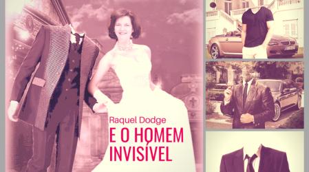 Raquel_Homem_ok-800x445