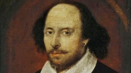 shakespeare_comedy_list_main