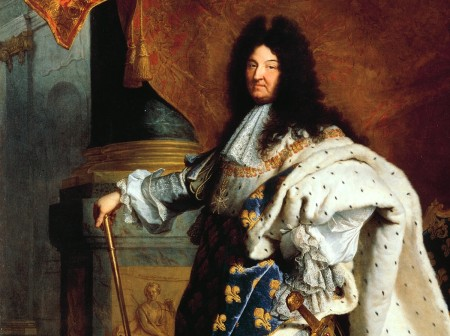 louis_xiv_of_france_promojpg.jpg