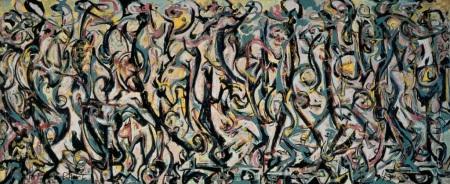Pollock7