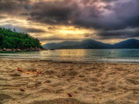 praia-domingas-dias-em-ubatuba-sp